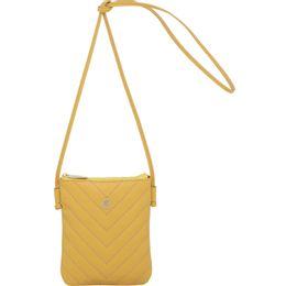 Bolsa-smartbag-couro-mustard-70047.21-1