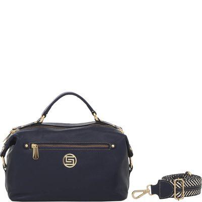 Bolsa-Smartbag-couro-preto-77078.20-1
