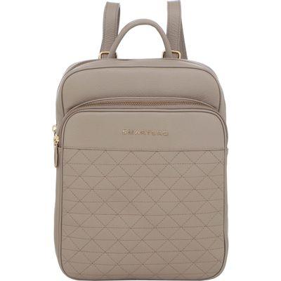Bolsa-Smartbag-couro-fendi--79185.16-1