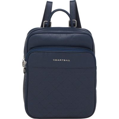 Bolsa-Smartbag-Couro-Marinho---79185.16-1