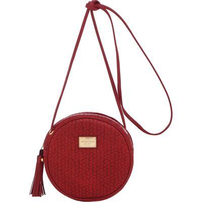 Bolsa-Smartbag-Couro-trama-cereja-76255.19-1