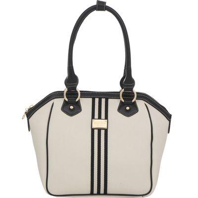 Bolsa-Smartbag-verona-creme-86034.17-1
