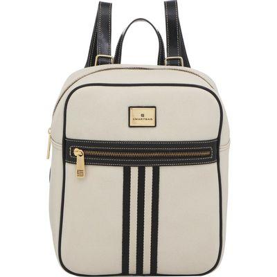 Bolsa-Smartbag-verona-vnz-creme--86032.17-1