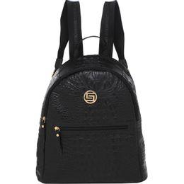 Bolsa-Smartbag-Couro-croco-preto---77278.20-1