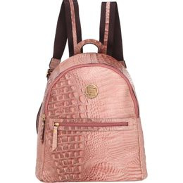 Mochila-Smartbag-Croco-rose-77278.20--1