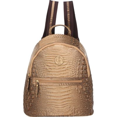 Mochila-Smartbag-Couro-Croco-77278.20-1