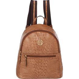 Mochila-Smartbag-Croco-havana-77278.20--1