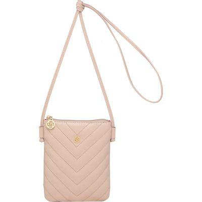 Bolsa-Smartbag-Couro-Nude---70047.21-1