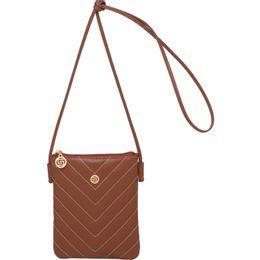 Bolsa-Smartbag-Couro-conhaque---70047.21-1