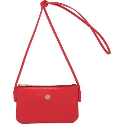 Bolsa-Smartbag-Couro-Red---70048.21-1