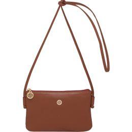 Bolsa-Smartbag-Couro-conhaque---70048.21-1