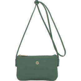 Bolsa-smartbag-couro-verde-70048.21-1