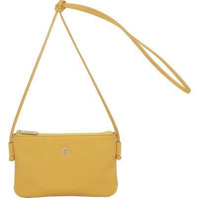 Bolsa-smartbag-couro-mustard-70048.21-1