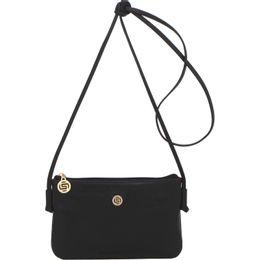 Bolsa-smartbag-couro-preto-70048.21-1