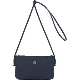 Bolsa-smartbag-couro-marinho-70048.21-1