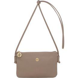 Bolsa-smartbag-couro-70048.21-1