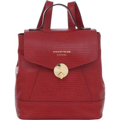 Bolsa-Smartbag-couro-tomate-75275.19-1