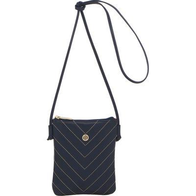 Bolsa-smartbag-couro-preto-70047.21-1