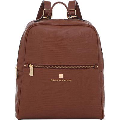 Bolsa-Smartbag-Couro-leza-avela-76176.19-1