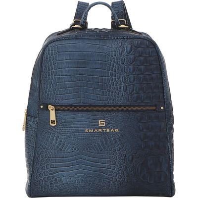 Bolsa-verona-azul-76176.18-1