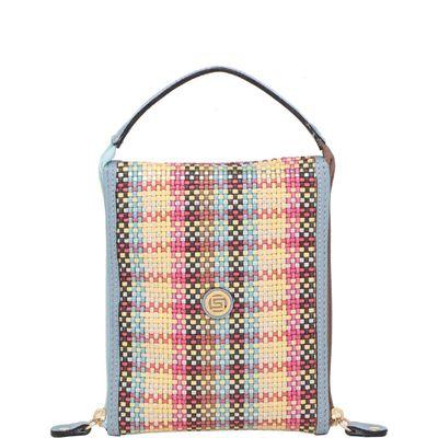 Bolsa-Smartbag-Couro-Tresse-color-ceu-71337.22-1