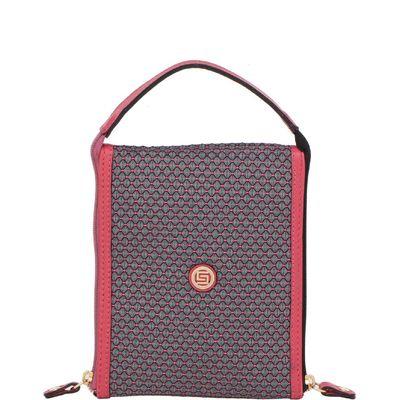 Bolsa-Smartbag-Couro-Jacq-pink-71337.22-1