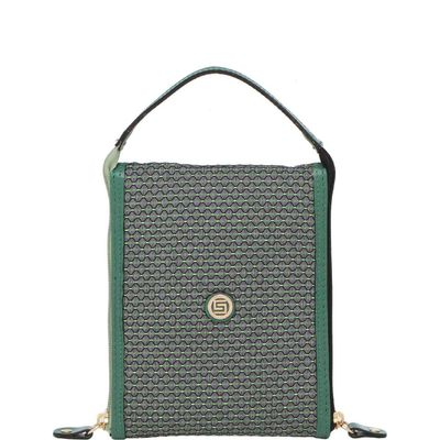 Bolsa-Smartbag-Couro-Jacq-verde-71337.22-1