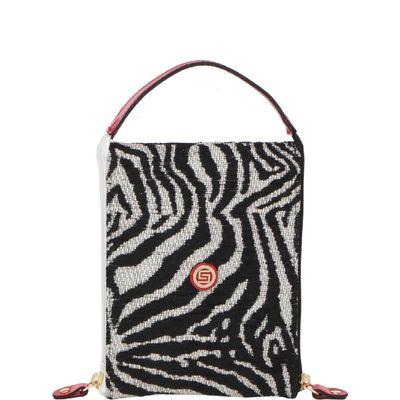 Bolsa-Smartbag-Couro-Jacq-zebra-71337.22-1
