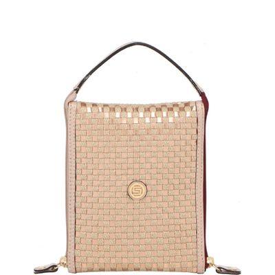 Bolsa-Smartbag-Couro-Tresse-metal-ouro-71337.22-1