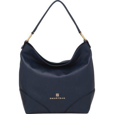 Bolsa-Smartbag-Couro-Marinho---70052.16-1