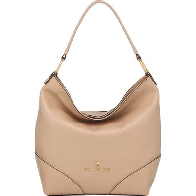 Bolsa-Smartbag-Couro-areia-70052.16-1