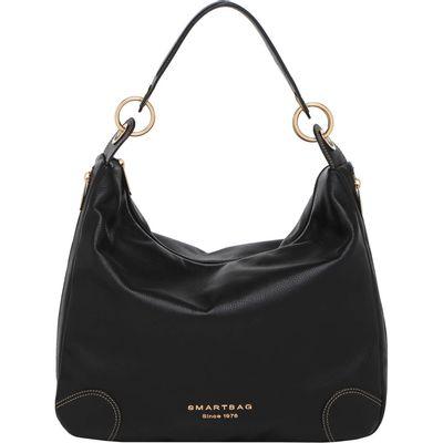 Bolsa-Smartbag-Couro-Preto---77072.20-1