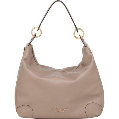 Bolsa-Smartbag-Couro-Taupe-77072.20-1