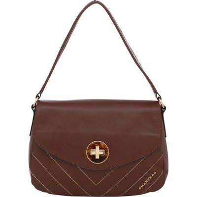Bolsa-Smartbag-Couro-tabaco-70046.21-1