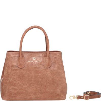 Bolsa-Smartbag-Couro-Lezard-Blush--73055.18-1