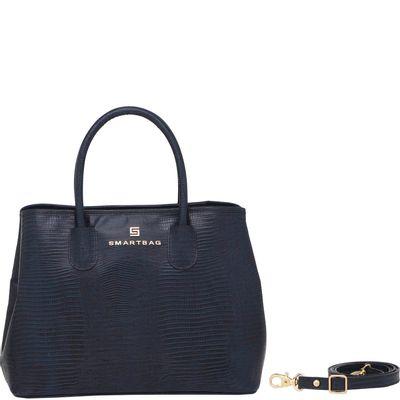 Bolsa-Smartbag-Couro-lezard-marinho---73055.18-1