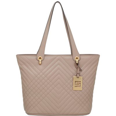 Bolsa-Smartbag-Couro-Taupe-74034.18-1
