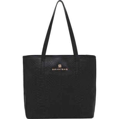 Bolsa-Smartbag-Couro-lagarto-Preto---74096.18-1