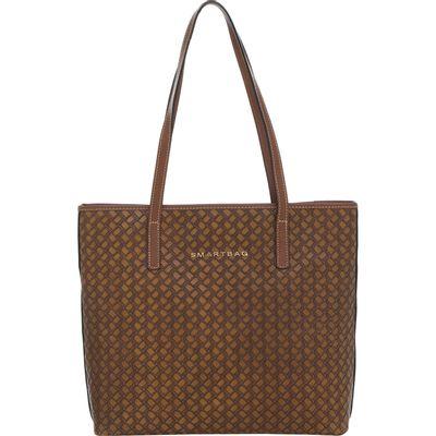 Bolsa-Smartbag-couro-trancado-74096.18-1