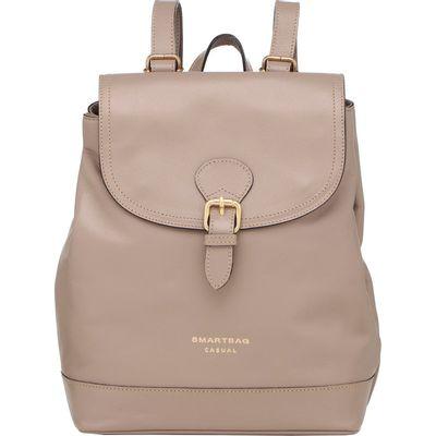 Bolsa-Smartbag-Couro-taupe-74291.18---1