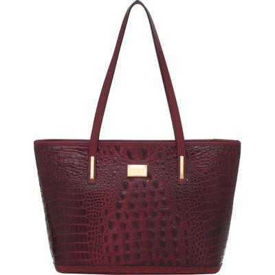 Bolsa-Smartbag-Couro-croco-bordo-75024.19-1