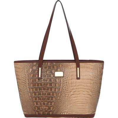Bolsa-Smartbag-Couro-croco-sela-pinhao-75024.19-1