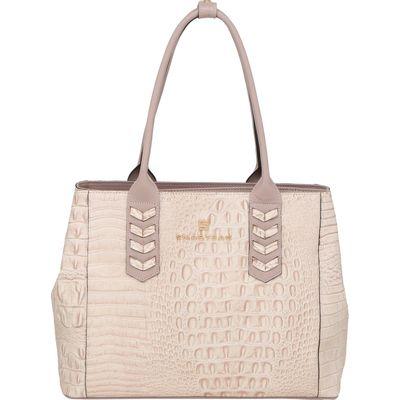 Bolsa-Smartbag-Couro-Off-white-75070.19-1