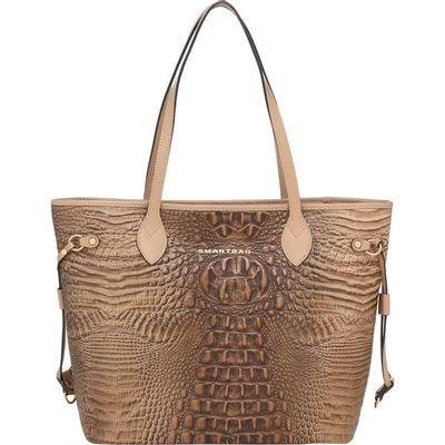 Bolsa-Smartbag-couro-bc-sela---75124.19-1