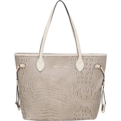 Bolsa-Smartbag-Couro-crocoTaupe-75124.19-1