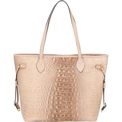 Bolsa-Smartbag-Couro-croco-Nude-75124.19-1