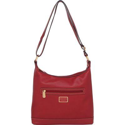 Bolsa-Smartbag-Couro-Vermelho-76257.19-1