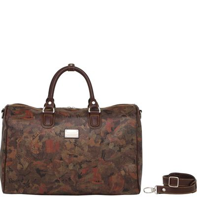 Mala-smartbag-cashmere-chocolate-79250.16---1