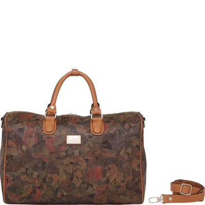 Mala-smartbag-Cashmere-Whisky-79250.16---1