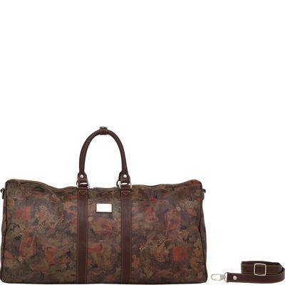Mala-smartbag-Cashmere-chocolate-79252.16---1